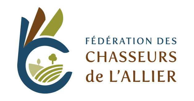 logo_FEDECHASSE03