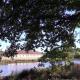 Réaménagement-Domaine-des-Sallards